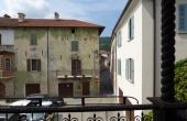 immobile storico vendita Cortemilia (45)