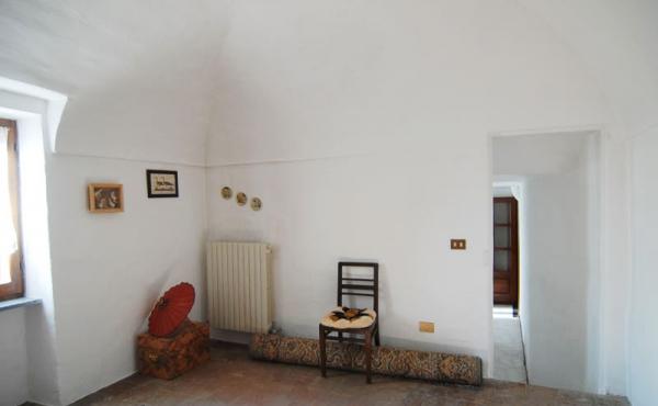 cascina in vendita monferrato (31)