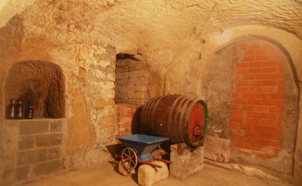 cascina in vendita monferrato (63)