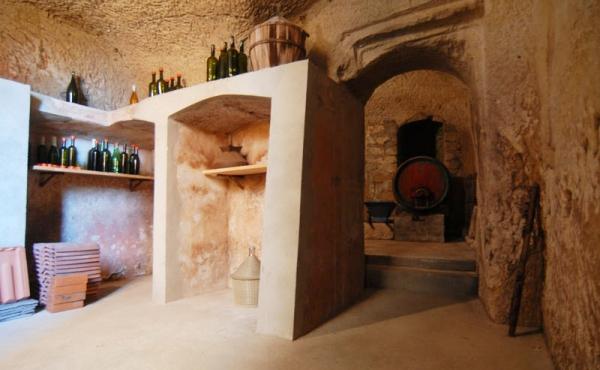 cascina in vendita monferrato (66)