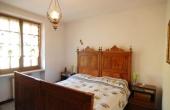 cascina in vendita monferrato (33)