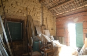 cascina in vendita monferrato (49)