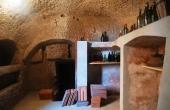 cascina in vendita monferrato (55)