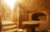 cascina in vendita monferrato (62)
