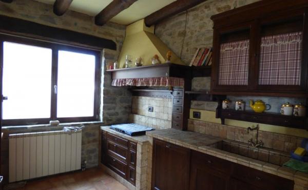 casa in vendita langhe (14)