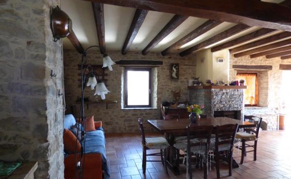 casa in vendita langhe (15)
