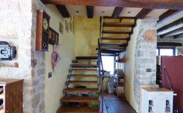 casa in vendita langhe (17)