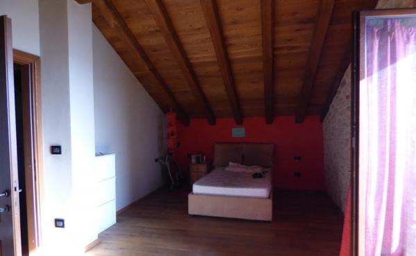 casa in vendita langhe (27)