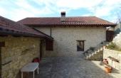 casa in vendita langhe (2)