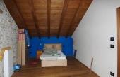 casa in vendita langhe (25)