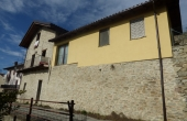 casa in vendita langhe (33)