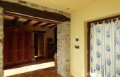 casa in vendita langhe (8)
