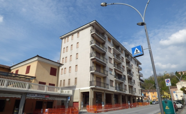 appartamento vendita farigliano (1)