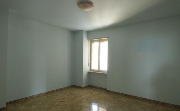 appartamento vendita farigliano (10)