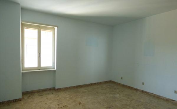 appartamento vendita farigliano (11)