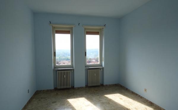 appartamento vendita farigliano (13)