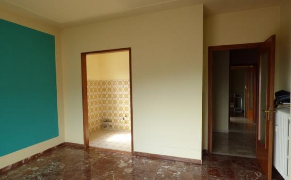 appartamento vendita farigliano (5)