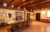 azienda vitivinicola vendita alba (26)