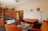 MFT112, Appartamento in vendita a Monforte d'Alba