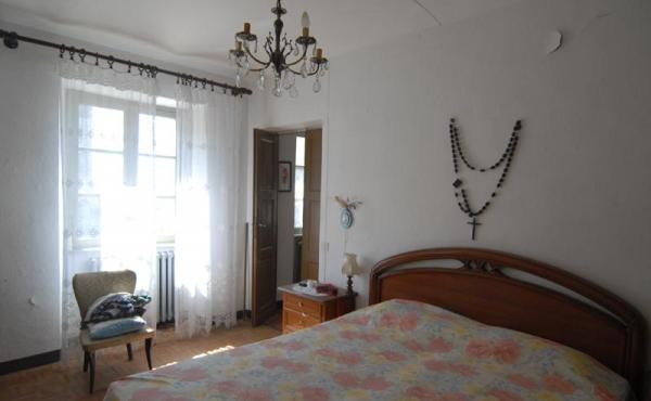 casa vendita murazzano (18)