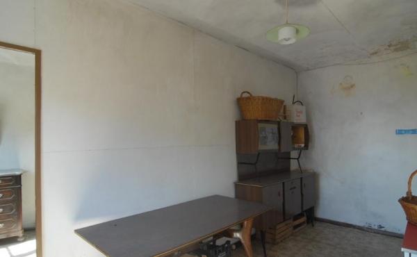 casa vendita murazzano (26)
