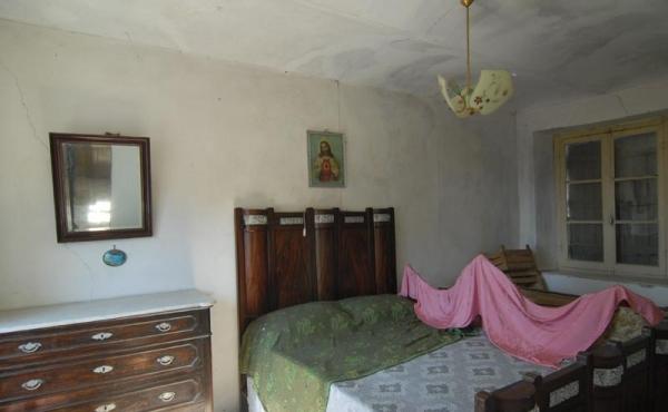 casa vendita murazzano (27)