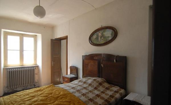 casa vendita murazzano (28)