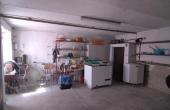 casa vendita murazzano (14)