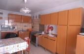 casa vendita murazzano (15)