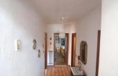 casa vendita murazzano (19)
