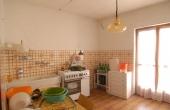 casa vendita murazzano (20)