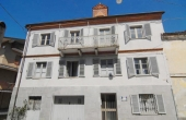 casa vendita murazzano (4)