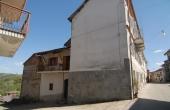 casa vendita murazzano (7)