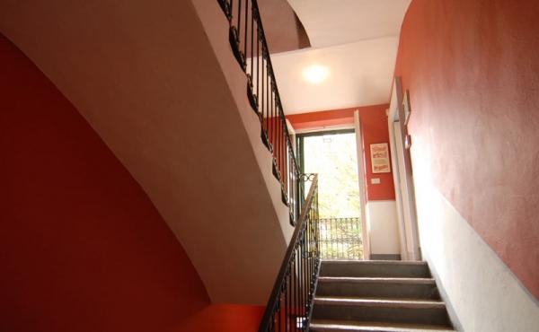 villa prestigio vendita (15)