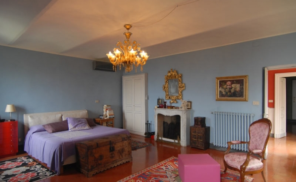 villa prestigio vendita (18)