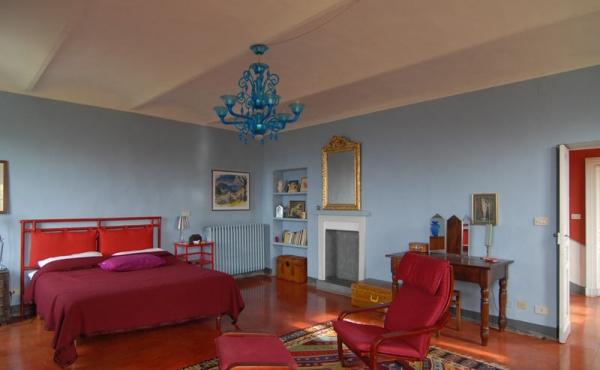 villa prestigio vendita (35)