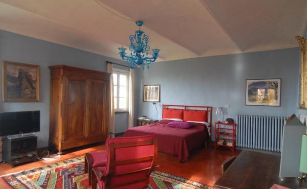 villa prestigio vendita (36)