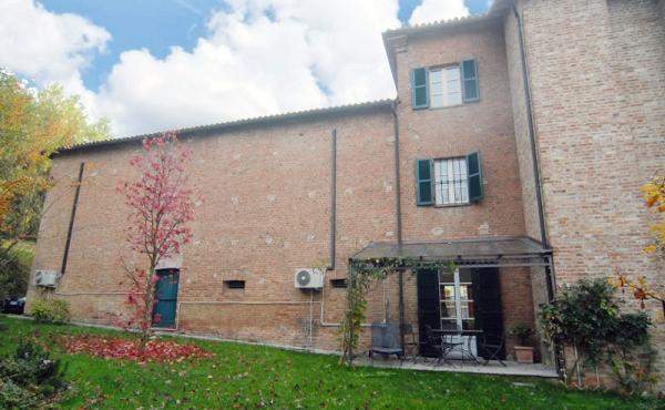 villa prestigio vendita (68)
