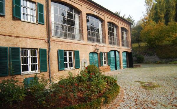 villa prestigio vendita (78)