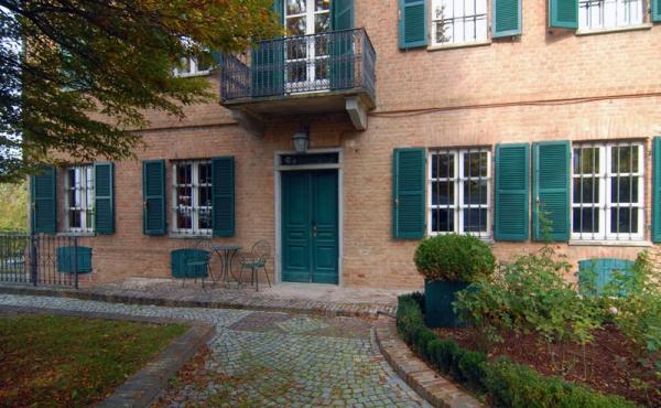 villa prestigio vendita (79)