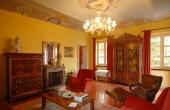 villa prestigio vendita (3)