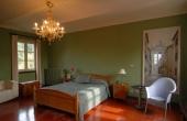 villa prestigio vendita (39)