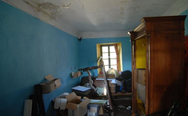 rustico vendita langhe (8)
