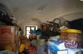 rustico vendita langhe (7)