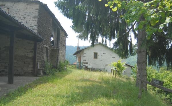 casa vendita langhe (36)