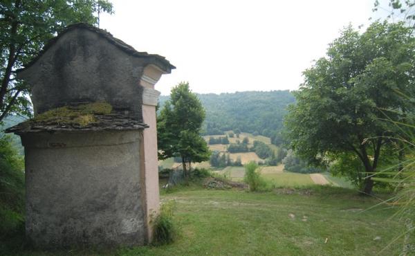 casa vendita langhe (46)