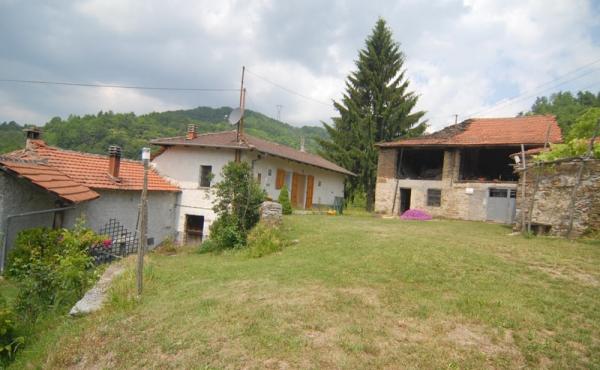 casa vendita langhe (48)