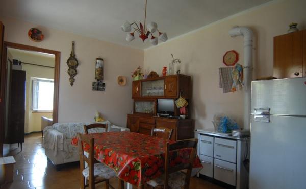 casa vendita langhe (54)