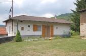 MBR015, Casa in borgata in vendita