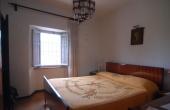 casa vendita langhe (56)